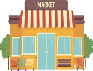 Inn Store Research - Asplor Research