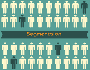Market Segmentation - Asplor Research