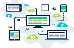 Online Market Research - Asplor Research