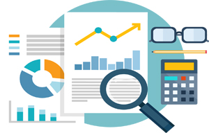 quantitative marketing research Wakefield research is one of the most experienced and successful quantitative research companies in the country learn more about our work.