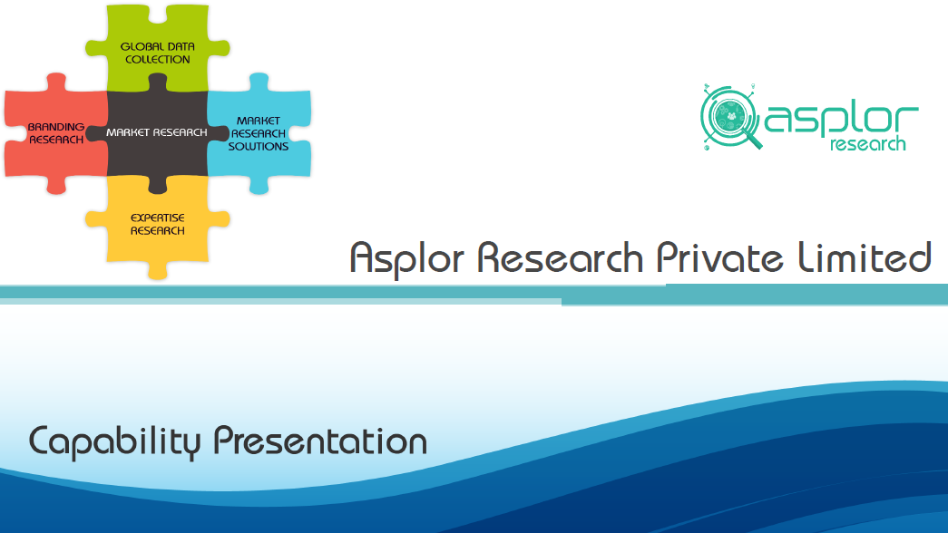 Capability-presentation-Asplor-Research