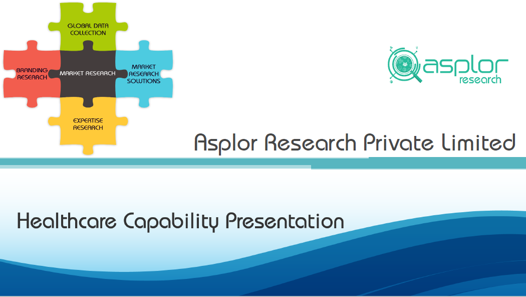 Healthcare-Capability-presentation-Asplor-Research